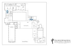 contact location office hours u0026 map palmer memorial episcopal