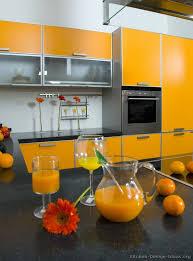 orange kitchen design 72 best orange kitchens images on pinterest kitchen ideas