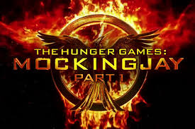hunger games mockingjay part 1 ringtone and hd wallpapers free