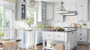 decorating ideas for kitchens kitchen kitchen designs and ideas awesome cottage kitchen design