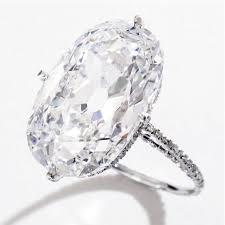 harry winston wedding rings best 25 harry winston engagement rings ideas on blair
