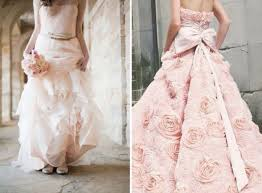 44 best colored wedding dresses images on pinterest colored