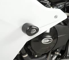 r u0026g racing all products for honda cbr600f