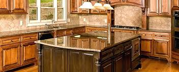 evier cuisine granit noir evier de cuisine en granite evier cuisine granit noir 1 bac
