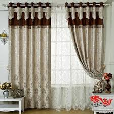 insulated patio curtains home design ideas and pictures