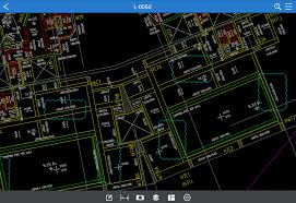 cad reader dwg dxf viewer android apps on google play