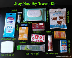 travel gift basket my best friends gave me the best travel gifts it s a