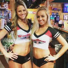 Winghouse by Winghouse Of Palm Harbor Yelp