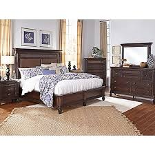 Broyhill Furniture Quality Home Furniture Sets  Selection - Broyhill dining room set
