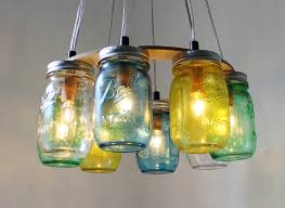Unique Light Fixtures by Popular Of Recycled Light Fixtures House Remodel Photos 1000