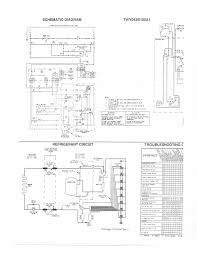 honeywell thermostat diagram wiring electrical wires and cables