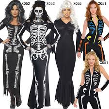 Quality Halloween Costumes Compare Prices Women Ninja Costume Shopping Buy