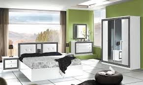 home design store uk uncategorized home design furniture store outstanding inside