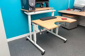 bureau ergonomique ergonomique