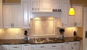 tiles for kitchen backsplashes kitchen tile backsplash with white cabinets exitallergy