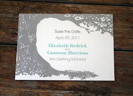 Customized Wedding Programs The 25 Best Tree Wedding Invitations Ideas On Pinterest Casual