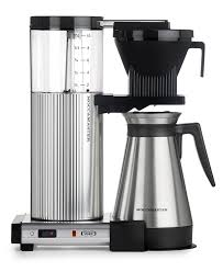 espresso maker electric super automatic espresso machine reviews gaggia ju and bonjour