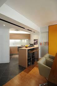 bar de cuisine design mini bar storage in astonishing kitchen area design et