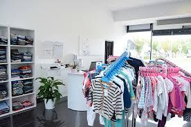 second wien second kinder bekleidung shop 3 1230 wien willhaben