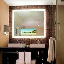 guangzhou yida trading co ltd bathroom led mirrors hotel led