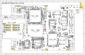iphone 4 schematics u2013 yhgfdmuor net
