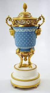 Wedgwood Vase 827 Best Wedgwood Images On Pinterest Jasper Dips And Fine China