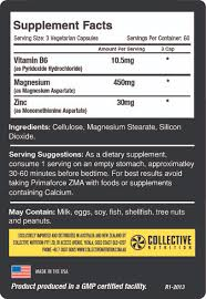 ultimate nutrition carnebolic carnebolic filtered from premium