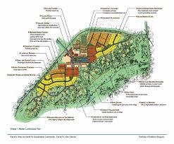 Lsu Campus Map Meet This Summer U0027s Lsu Coastal Sustainability Studio Interns