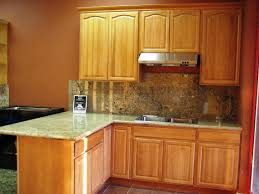 kitchen cabinet with sink bathroom awesome wooden kitchen bertch cabinets with granite