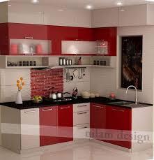 kitchen cabinet design colour combination laminate 12 extraordinary kitchen laminates color combination photos
