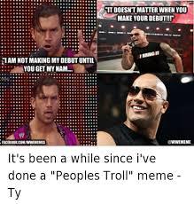 Trolls Meme - 25 best memes about trolls meme trolls memes