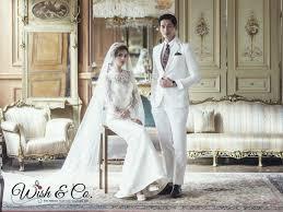 wedding wishes in korean wedding photography by wish co singapore lifestyle fashion