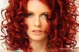 see yourself with different color hair pictures on see yourself with different hair color cute