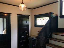 What Color To Paint Ceilings by Painting Alexis Nielsen Interiors