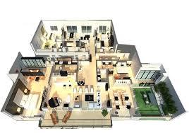 luxury mansion plans luxury log mansions floor plans superior wonderful ideas luxury