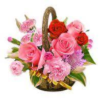 sending flowers internationally send flowers internationally reviews 4k wallpapers