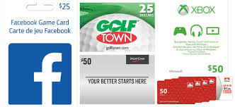 who has the best black friday gift card deals ebay canada black friday gift card discounts roundup u0026 free shipping