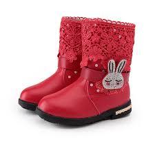 s boots nz children s boots nz national sheriffs association