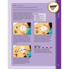 hands on standards common core edition grade 2 teacher resource