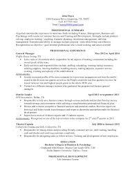 objective for nursing job resume esl dissertation conclusion