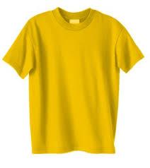 Comfort Colors T Shirts Wholesale Custom Screen Printed Comfort Colors Youth 5 4oz Ringspun Garment