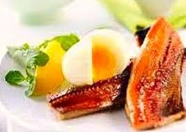 diabetic breakfast menus diabetic breakfast menu