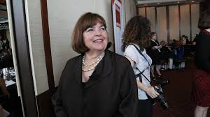 ina garten on run a business and do what you love