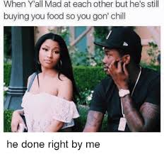 He Mad Meme - 25 best memes about yall mad yall mad memes