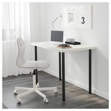 Office Desks Cheap Desk L Shaped Computer Desk Tiny Desk Cheap Office Desks Simple