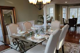 home organizing services de clutter organize redesign staging get it sold staging