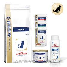senior consult stage 2 high calorie royal canin senior consult stage 2 high calorie vetena de