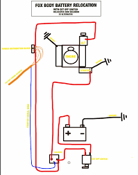 lovely gem car battery wiring diagram on awesome interior