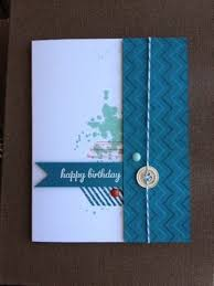 333 best cards male images on pinterest masculine cards cards