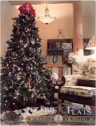 Decorate Christmas Tree At Home by 83 Best Christmas At The Ranch Images On Pinterest Christmas